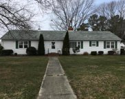 210 Coulbourne Ln, Snow Hill image