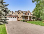 13410 Pineview Court, Dayton image