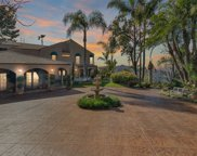 28898 Sandhurst Way, Escondido image
