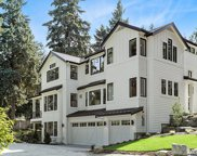 9523 SE 68th St, Mercer Island image