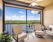 9731 Acqua CT Unit 544, Naples image