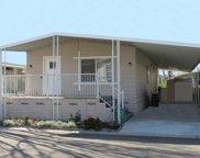 1111 Morse Ave 30, Sunnyvale image