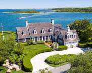 26 Associates Road, West Falmouth image