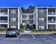 1302 River Oaks Dr. Unit 4-M, Myrtle Beach image