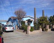 717 Meyers Ct, Salinas image