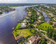 801 Galleon Dr, Naples image