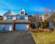 1814 Majestic, South Whitehall Township image