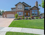 6376 Fish Lake Dr W, West Jordan image