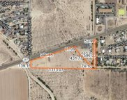 445 W Az-287 Highway Unit #'-', Florence image