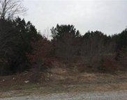 405 Rock Harbor Drive, Granbury image