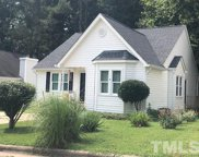 711 St Catherines Drive, Wake Forest image