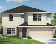 29576 Copper Crossing, Bulverde image