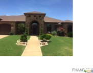 405 Cattail Circle, Harker Heights image