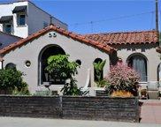 111     Covina Avenue, Long Beach image
