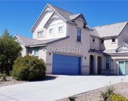 2828 BIG MOUNTAIN Avenue, North Las Vegas image
