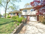 411 King George Road, Cherry Hill image