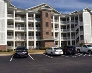 4820 Magnolia Lake Dr Unit 103, Myrtle Beach image