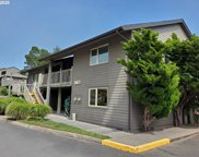153 Breakers Point Condo Unit #153, Cannon Beach image