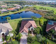 9731 Nickel Ridge Cir, Naples image