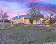 650 Old Red Ranch Rd, Dripping Springs image