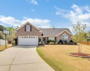 124 Baldwin Creek Way, Simpsonville image