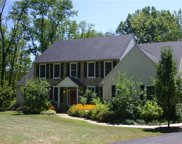 6255 Robin, Upper Saucon Township image