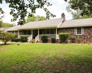 3583 Steamer Trace Rd, Conway image