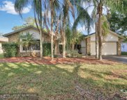 10869 NW 21st Pl, Coral Springs image