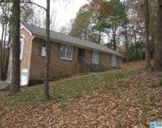 4052 Brentwood Dr, Irondale image