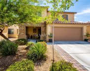 4321 HAVEN POINT Avenue, North Las Vegas image