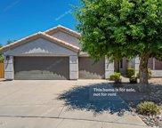 7110 E Lakeview Avenue, Mesa image