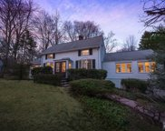 44 Mill Road, Woodcliff Lake image