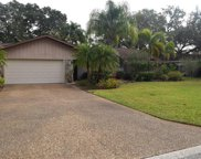 4801 Huntleigh Drive, Sarasota image