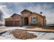 3301 Tranquility Ct, Berthoud image