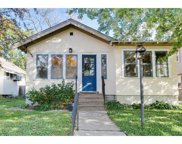 3917 5th Avenue S, Minneapolis image