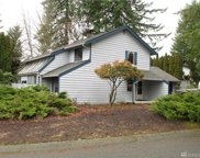 1711 Medallion Lp NW, Olympia image