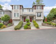 1527 93rd Place SW, Everett image