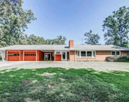 146 Briar Patch Road, Anderson image