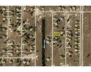 2135 NW 17th AVE, Cape Coral image