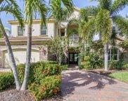 8216 Butler Greenwood Drive, Royal Palm Beach image