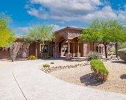 9816 E Winter Sun Drive, Scottsdale image