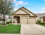 9233 Odeum Drive, Fort Worth image