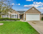 5134 Weatherwood Dr., North Myrtle Beach image
