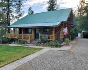 872  French Point Drive, Bonners Ferry image