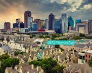 2815 Thomas Avenue, Dallas image