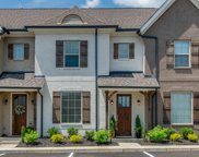 112 Old Hickory Blvd, Nashville image