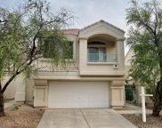 1143 E Amberwood Drive, Phoenix image
