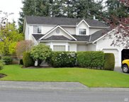 2004 S 370th St, Federal Way image