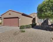 16348 W Salado Creek Drive, Surprise image