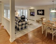 20 Queens Folly Road Unit #1770, Hilton Head Island image